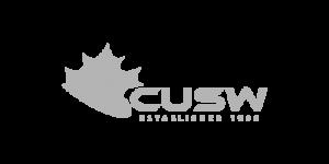 cusww